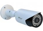 Camera HD-TVI hồng ngoại Goldeye GE-RB720T2